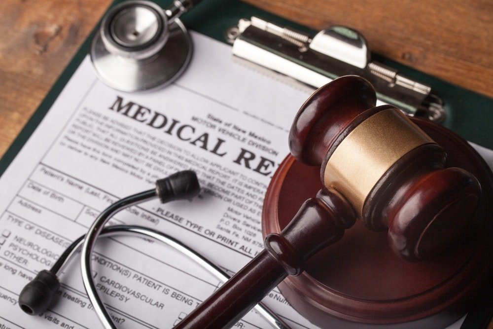 paid compensation for damages by work zone accidents including all medical bills expenses