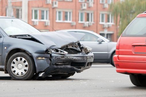 Do you have an auto accident in Fort Wayne? A car accident attorney at Truitt Law Offices can help with your auto accident in Fort Wayne.