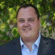 Phillip Truitt Personal Injury Lawyer