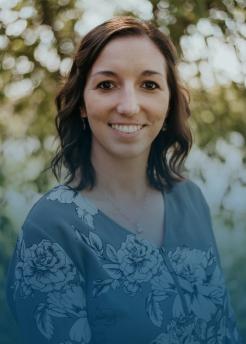 Kaylin Griffith